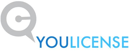 www.youlicense.com