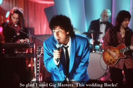 wedding_singer copy